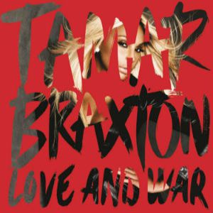 Love and War Album