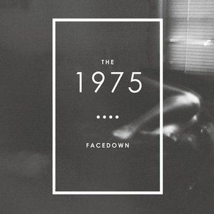 The 1975 Facedown, 2012