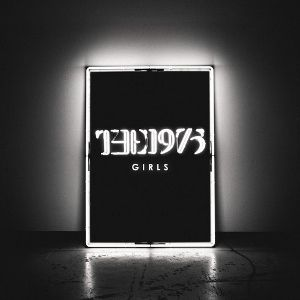 The 1975 Girls, 2013