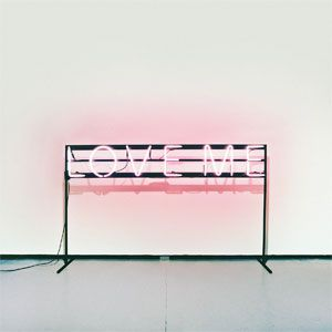The 1975 Love Me, 2015