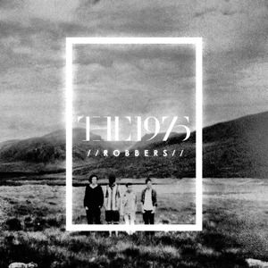 The 1975 Robbers, 2014