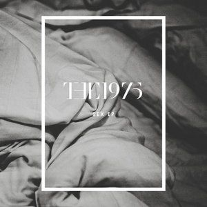 The 1975 Sex, 2012