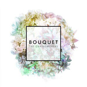 Bouquet Album