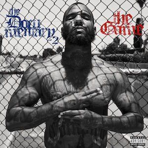 The Game The Documentary 2, 2015