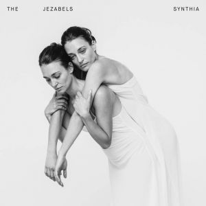 Synthia Album