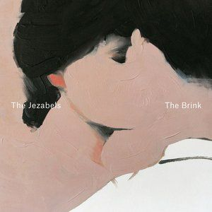 The Jezabels The Brink, 2014