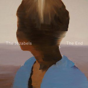 The End Album