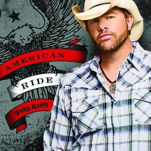 Toby Keith American Ride, 2009