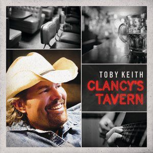 Toby Keith Clancy's Tavern, 2011
