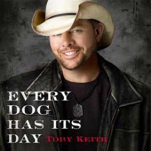 Every Dog Has Its Day Album