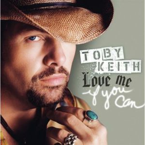 Trailerhood toby keith lyrics