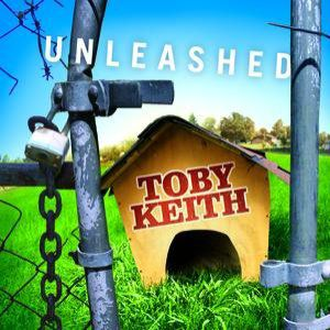 Toby Keith Unleashed, 2002