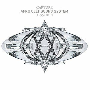Afro Celt Sound System Capture (1995-2010), 2010