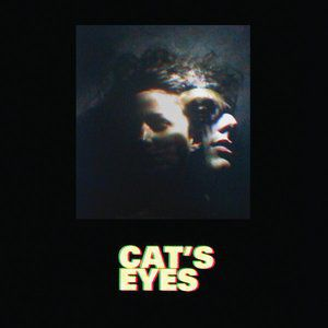 Cat's Eyes Album