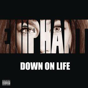 Down on Life - album
