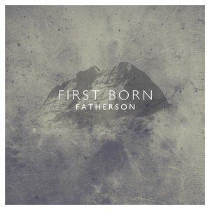 First Born Album