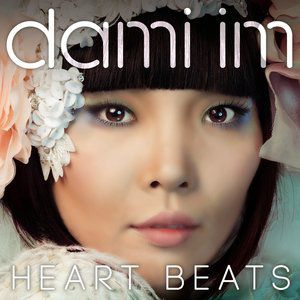 Heart Beats - album