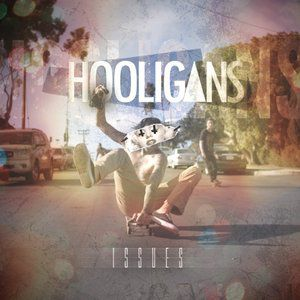 Hooligans Album