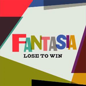Lose to Win - album