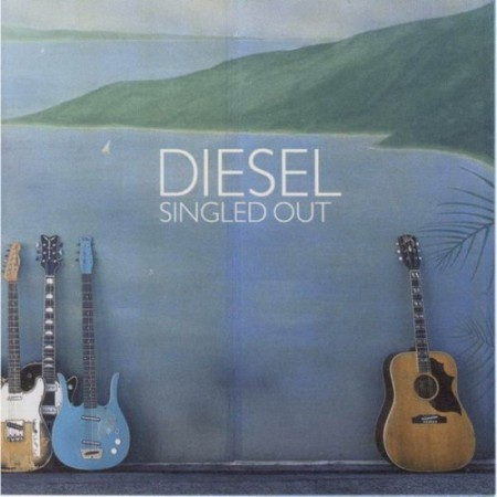 Singled Out - album