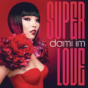 Super Love - album