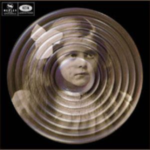The Best of Dizzy Mizz Lizzy - album