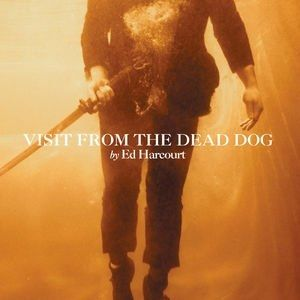 Visit from the Dead Dog Album