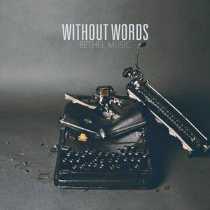 Without Words Album