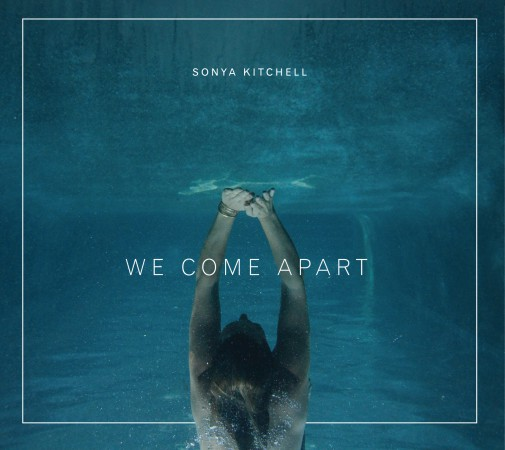 We Come Apart Album