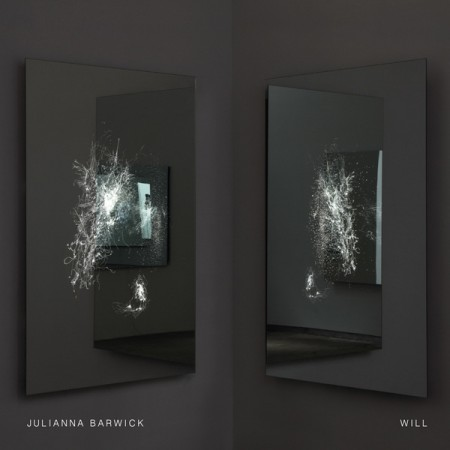 Julianna Barwick Will, 2016