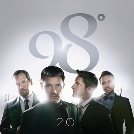 98 Degrees 2.0, 2013