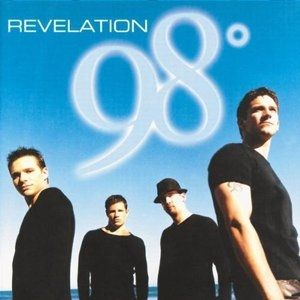 98 Degrees Revelation, 2000