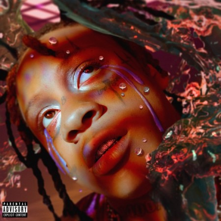 Trippie Redd A Love Letter to You 4, 2019
