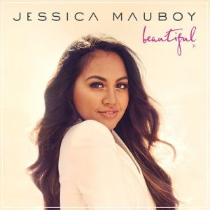 Jessica Mauboy Beautiful, 2013
