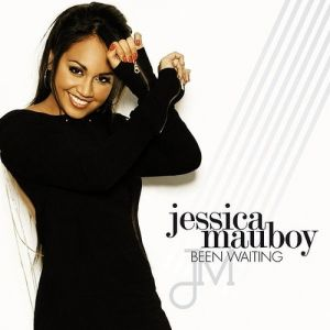 Jessica Mauboy Been Waiting, 2008
