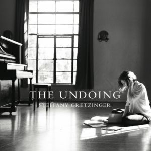 Bethel Music The Undoing, 2014