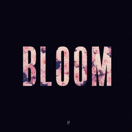 Bloom EP - album