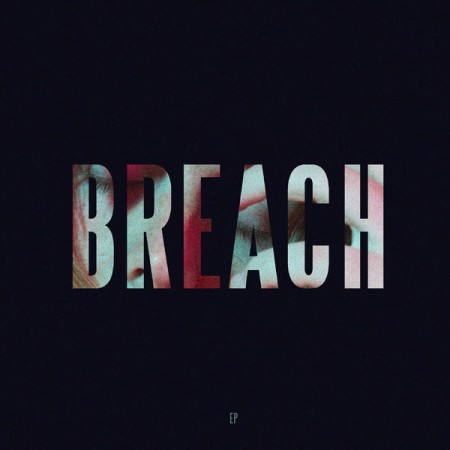 Breach - album