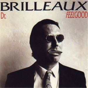 Dr. Feelgood Brilleaux, 1986