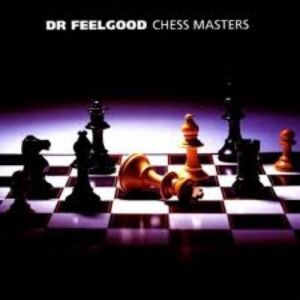Dr. Feelgood Chess Masters, 2000