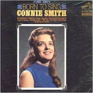 Connie Smith Born to Sing, 1966