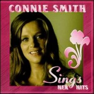 Connie Smith Connie Smith Sings Her Hits, 1997