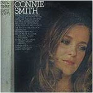Connie Smith I Never Knew (What That Song Meant Before), 1974