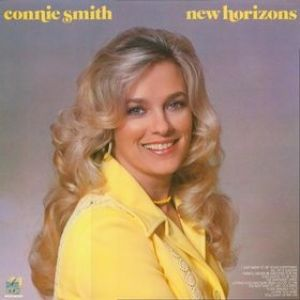 Connie Smith New Horizons, 1978