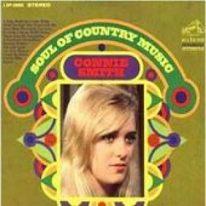 Connie Smith Soul of Country Music, 1967