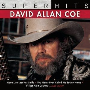Super Hits - album