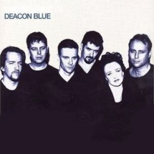 The Very Best of Deacon Blue - album