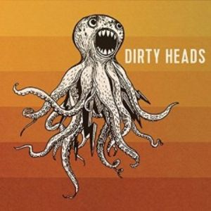 Dirty Heads - album