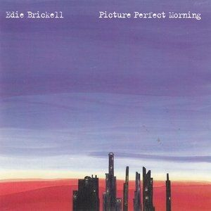 Edie Brickell Picture Perfect Morning, 1994