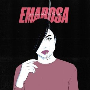 Emarosa Peach Club, 2019